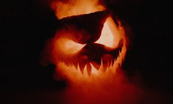 Halloween Horrors in Marketing