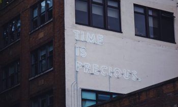 6 Ways Print Management can save you time and money